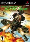 Thunderstrike: Operation Phoenix Pack Shot