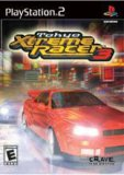 Tokyo Xtreme Racer 3 Pack Shot