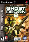 Tom Clancy's Ghost Recon 2 Pack Shot