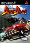 Top Gear Dare Devil