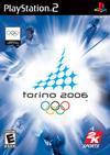 Torino 2006 Pack Shot