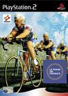 Tour de France Pack Shot