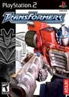Transformers Armada: Prelude to Energon Impressions Pack Shot