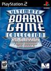 Ultimate Board Game Collection Pack Shot
