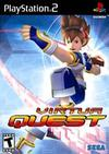 Virtua Quest Pack Shot