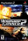 Warship Gunner 2 Pack Shot