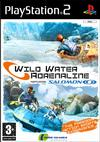 Wild Water Adrenalin Pack Shot