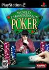 World Championship Poker Pack Shot