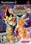 Yu-Gi-Oh! Capsule Monster Coliseum Pack Shot