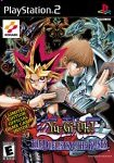 Yu-Gi-Oh! Duelists of the Roses Pack Shot