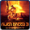 Alien Breed 3: Descent Pack Shot