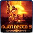 Alien Breed 3: Descent Pack Shot