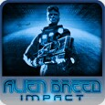 Alien Breed: Impact Pack Shot