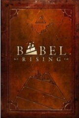 Babel Rising Pack Shot
