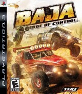Baja: Edge of Control Pack Shot