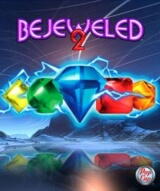 Bejeweled 2 Pack Shot