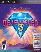 Bejeweled 3 Pack Shot