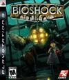 BioShock Pack Shot