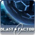 Blast Factor Pack Shot