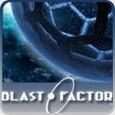 Blast Factor Pack Shot