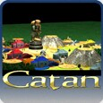 Catan Pack Shot