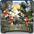 Crash Commando Pack Shot