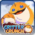Critter Crunch Pack Shot