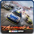 Days of Thunder: NASCAR Edition Pack Shot