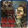 Dead Nation Pack Shot