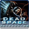 Dead Space: Extraction Pack Shot