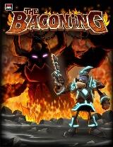 DeathSpank: The Baconing Pack Shot