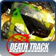 Death Track: Resurrection Pack Shot