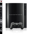 Port Royale 3 PlayStation 3