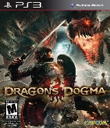 Dragon\'s Dogma