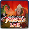 Dragon's Lair Pack Shot