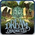 Dream Chronicles Pack Shot