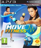 Move Fitness Pack Shot