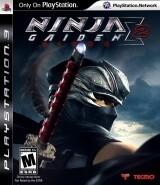 Ninja Gaiden Sigma 2 Pack Shot