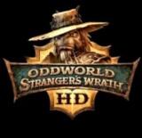 Oddworld Stranger's Wrath Pack Shot