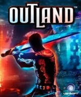 Outland Pack Shot