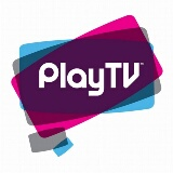 Play TV Pack Shot