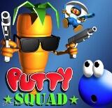 Putty Squad Pack Shot