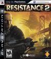 Resistance 2 Pack Shot