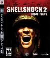 Shellshock 2: Blood Trails Pack Shot