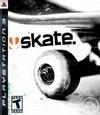 Skate Pack Shot