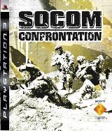 SOCOM Confrontation Pack Shot