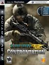 SOCOM: US Navy SEALs Confrontation Pack Shot