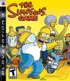 The Simpsons Game Pack Shot