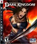 Untold Legends Dark Kingdom Pack Shot