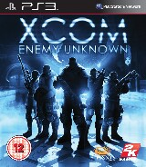 XCOM: Enemy Unknown Pack Shot